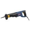 Ryobi RJ165VK Variable Speed Reciprocating Saw