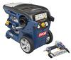 Ryobi YN801CFK AirBase™ Compressor Kit