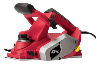 Skil 1560-01 3-1/4