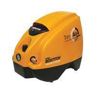 Stanley Bostitch CAP1516 Trim Air 1.5 Peak HP Oil-Free Contractor Compressor