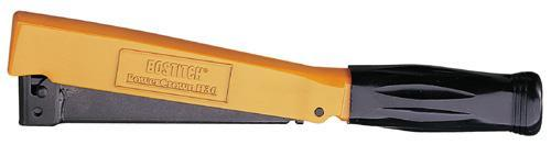 Stanley Bostitch H306 PowerCrown™ Light Wire Hammer Tacker
