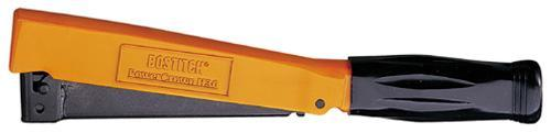 Stanley Bostitch H308 PowerCrown™ Hammer Tacker