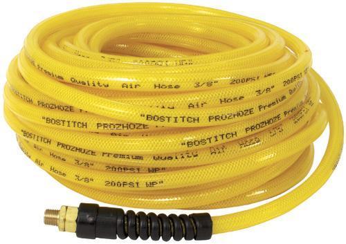 Stanley Bostitch PRO3850 ProzHoze™ 3/8