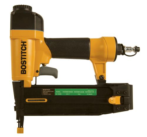 Stanley Bostitch SB1850BN 2