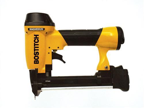 Stanley Bostitch USO561 Pneumatic PowerCrown™ Stapler