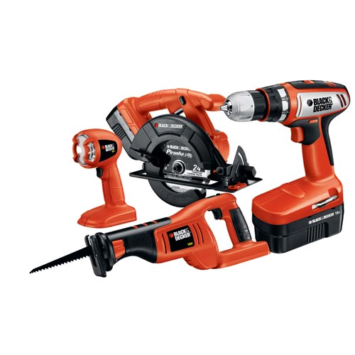 Dewalt Dcf885n 18v Xr Li Ion Impact Driver Body Only P52000 in addition Dewalt Dc720ka likewise Hitachi 18v Triple Anvil Impact Driver further Drill Screwdriver Dewalt together with Blackanddecker. on dewalt 18 volt cordless drill driver