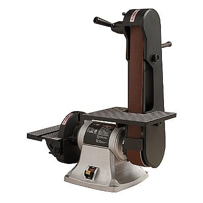 Craftsman Tools Amp Craftsman Tool Reviews Toolwise Com