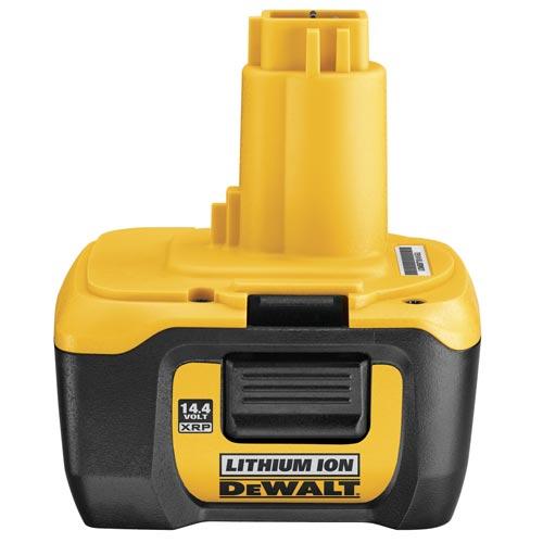 Batteries Amp Batteries Reviews Toolwise Com