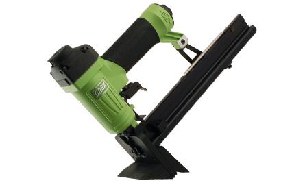 Grex 9032f Wood Laminate Flooring Stapler Reviews