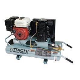 Air Compressors Amp Air Compressors Reviews Toolwise Com