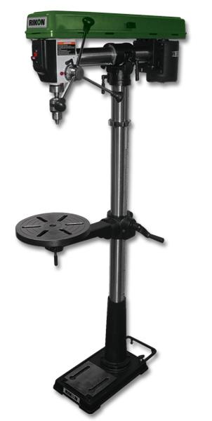 Drill Presses Amp Drill Presses Reviews Toolwise Com