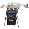 Table Saws Amp Table Saws Reviews Toolwise Com